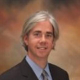 Jeffrey Mathews, MD