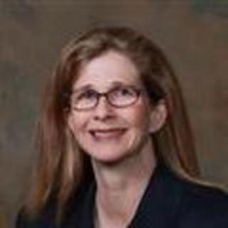 Karen Kunzel, MD