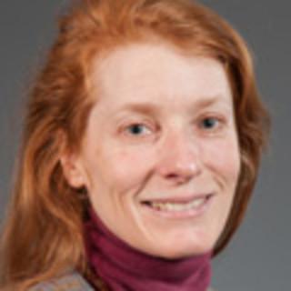 Darlene Lefrancois-Haber, MD