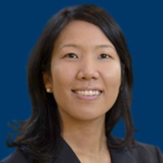 Chrisann Kyi, MD