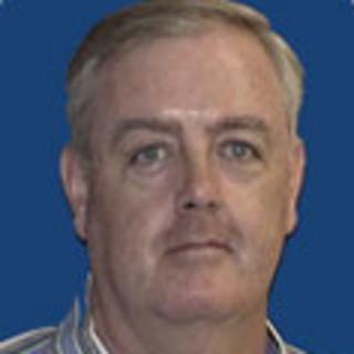 Reid Hartson, MD