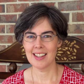 Donna Haney, MD