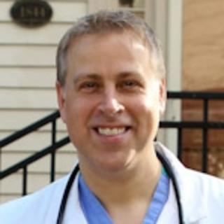 Larson Langschwager, MD