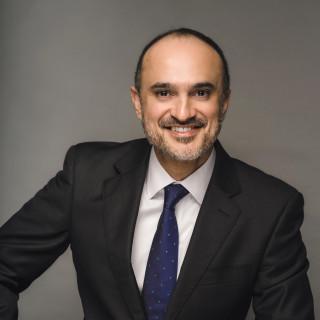 Faisal Hasan, MD