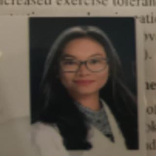 Tiffany Jean Gonzales, MD