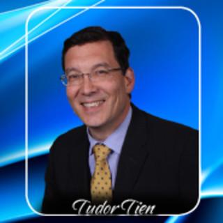 Tudor Tien, MD