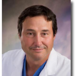Paul Bormes, MD