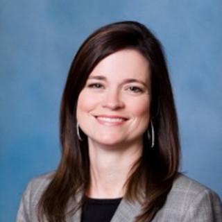 Beverly Jordan, MD