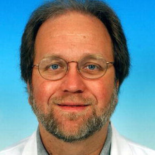 Timothy Wirth, MD