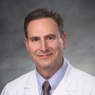 Gary Fox, MD