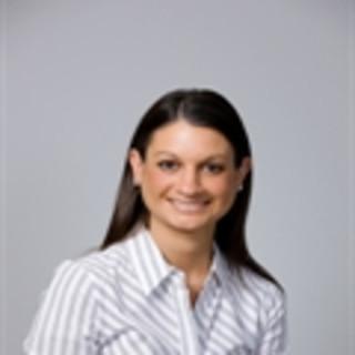 Jillian Smith, MD