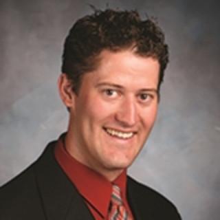 Jeremy Cauwels, MD