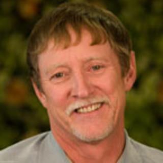 William Rainer Jr., MD