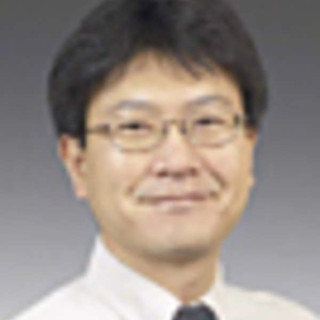 Peter Chuang, MD