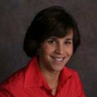 Elizabeth Chalom, MD
