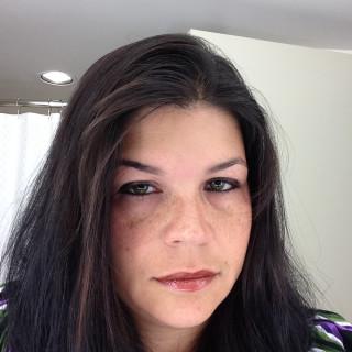 Susana Viera