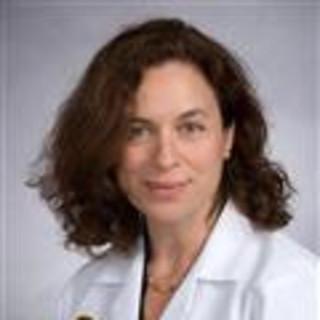 Rebecca Rosen, MD