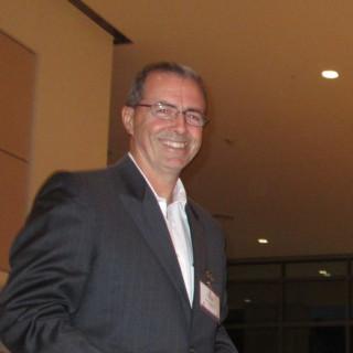Rudy P. Briner, MD