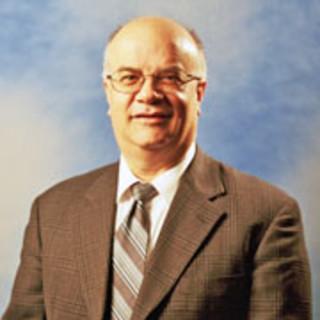 Stefano Stella, MD