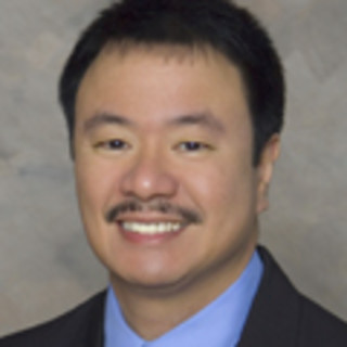 Glenn Tan, MD