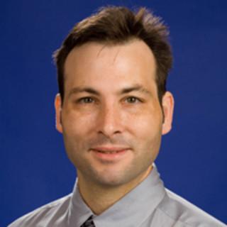 Craig Job, MD