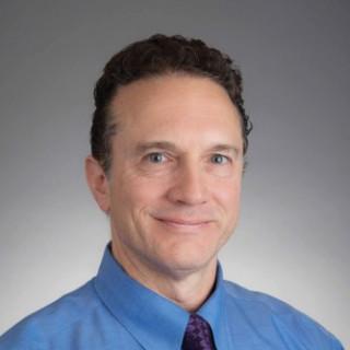 Kenneth Soda, MD