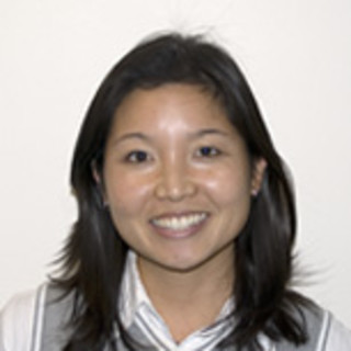 Peggy Feng, MD