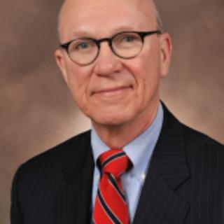 Wayne Yankus, MD