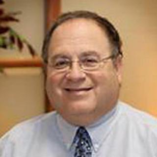 Robert Shalowitz, MD