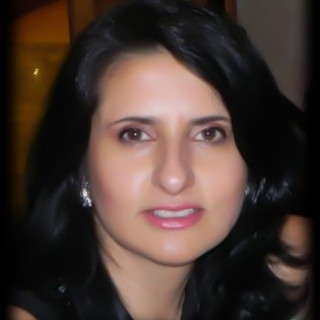 Keerti Sharma, MD