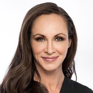 Lisa Fairweather, DO
