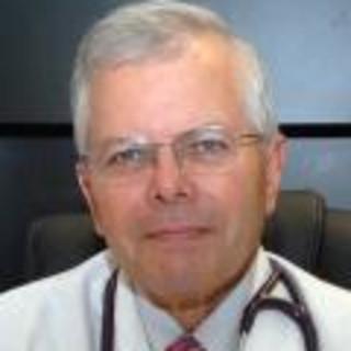 Joseph Rotolo, MD