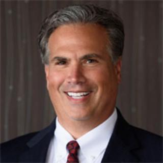 Frank Conte, MD