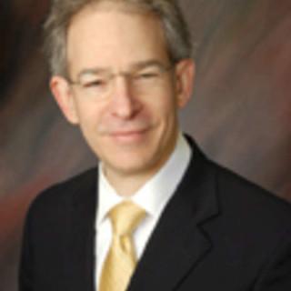 Joseph Furman, MD
