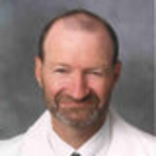 Michael Meehan, MD