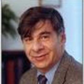Lawrence Shapiro, MD