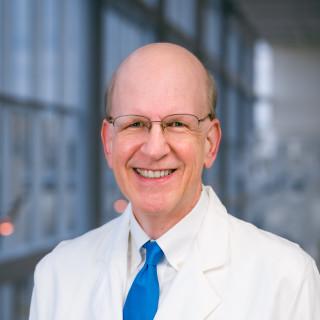 E. Sherwood Brown, MD
