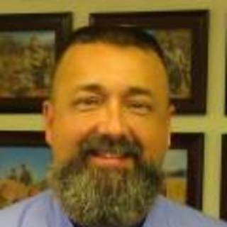 John Bohler, MD