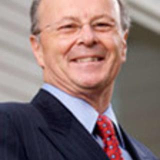 Frederick Meyers, MD