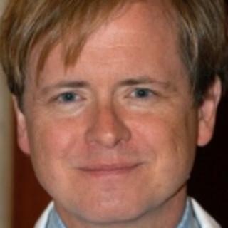 John Barnhill, MD