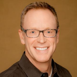 Scott Dale, MD