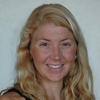 Alexa Merz, MD
