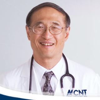 Li Teng, MD