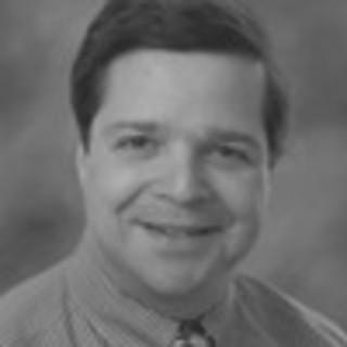 Scott Berger, MD