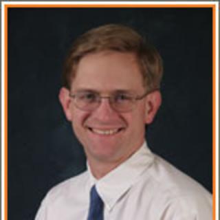 Matthew Surburg, MD
