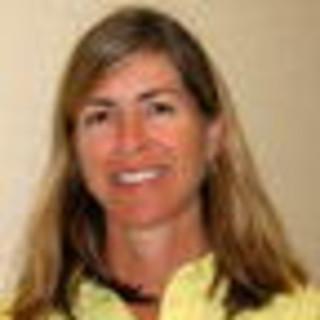 Heather Herman, MD