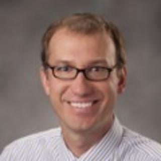 Andrew Snider, MD