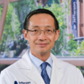 Jerald Gong, MD