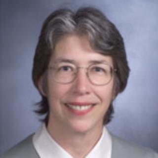 Katherine Hajjar, MD