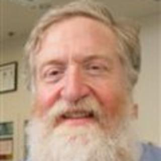 Leon Owens, MD